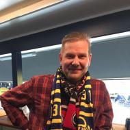 Mikko Niinivirta