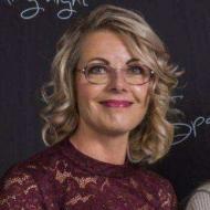 Nina Vikkula